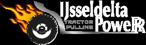 Logo IJsseldeltaPowerr